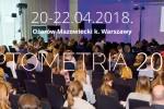 hipoalergiczni-konferencja-Optometria-2018