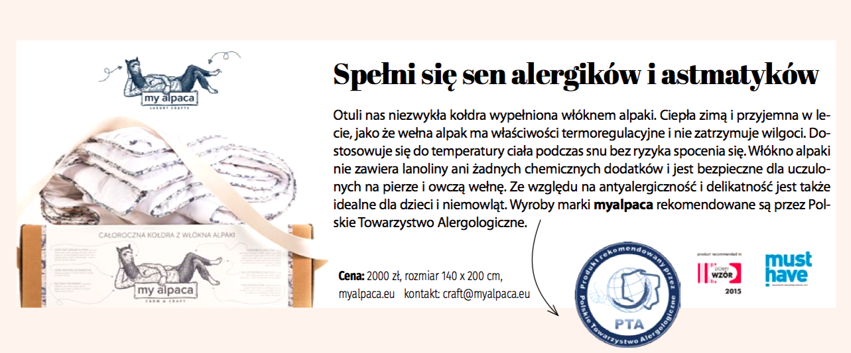 hipoalergiczni-myalpaca-koldra-caloroczna-dla-alergikow