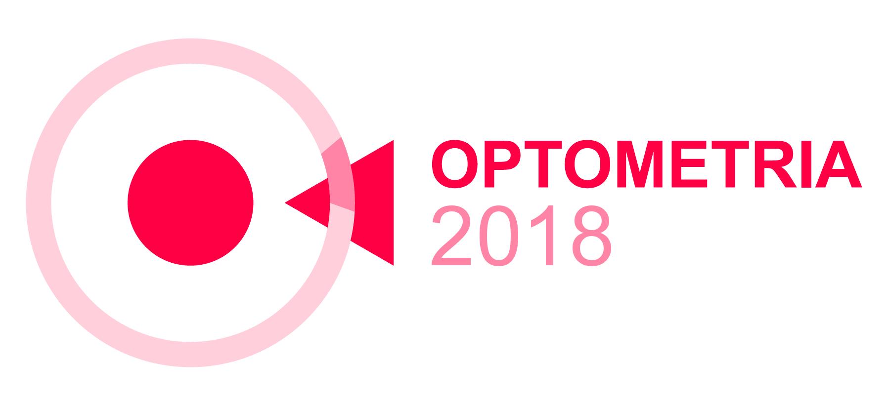 hipoalergiczni-optometria2018-logo