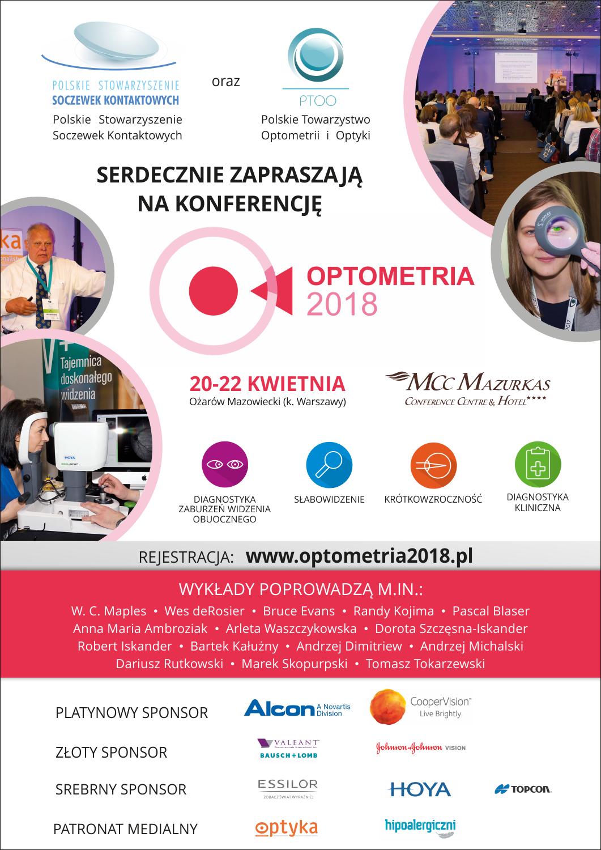 hipoalergiczni-plakat_A4_Opto_2018