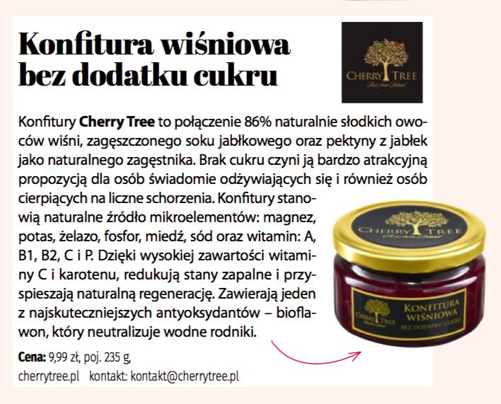 hipoalergiczni-przyjazny-dla-alergika-2017-konfitura-cherry-tree