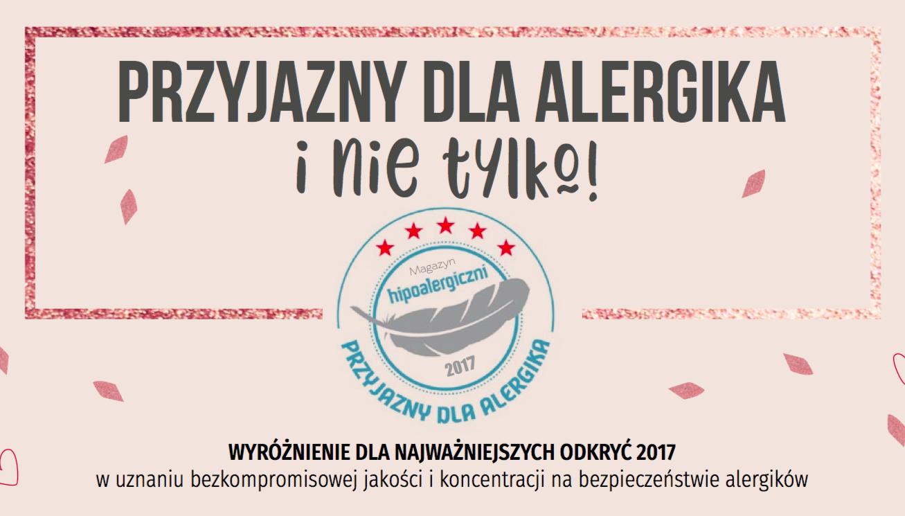 hipoalergiczni-przyjazny-dla-alergika-2017