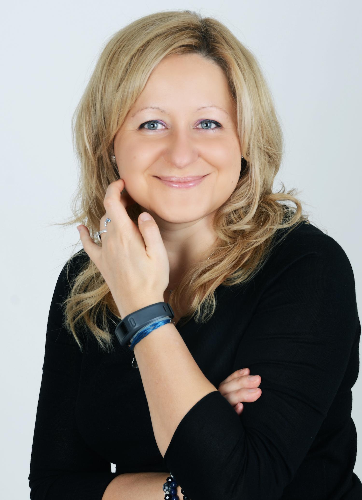hipoalergiczni-wywiad-Magda-Kotarba-Niezgoda