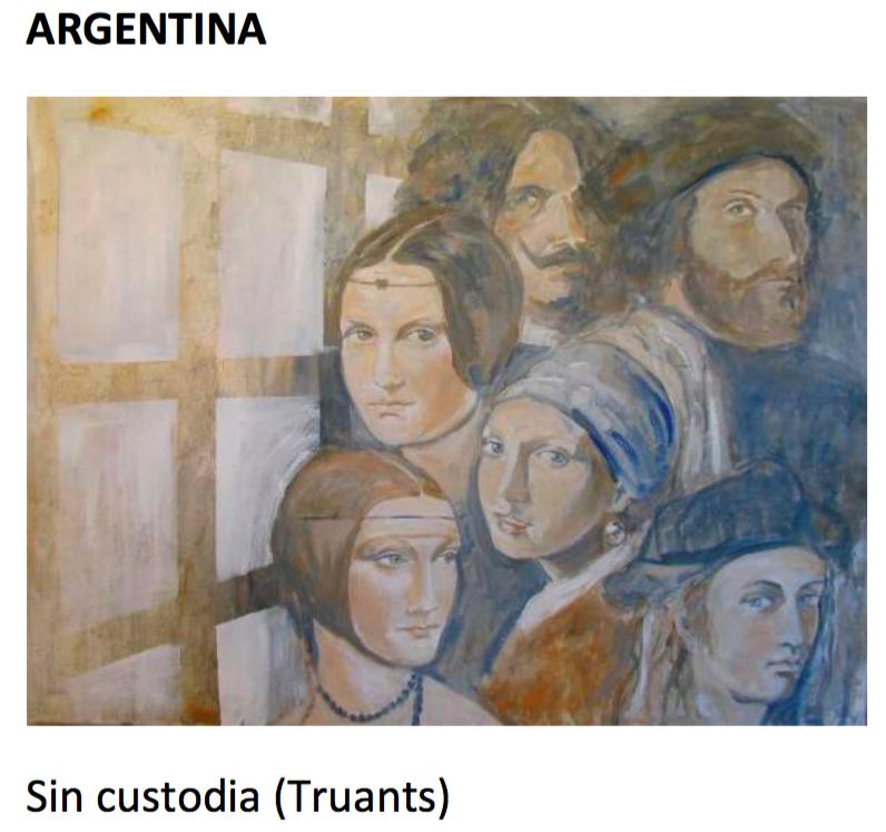 okulistyka-hipoalergiczni-konkurs-miradas-argentina