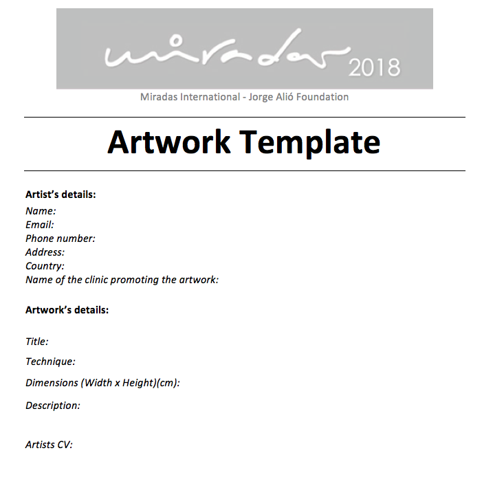okulistyka-hipoalergiczni-konkurs-miradas-artwork-template