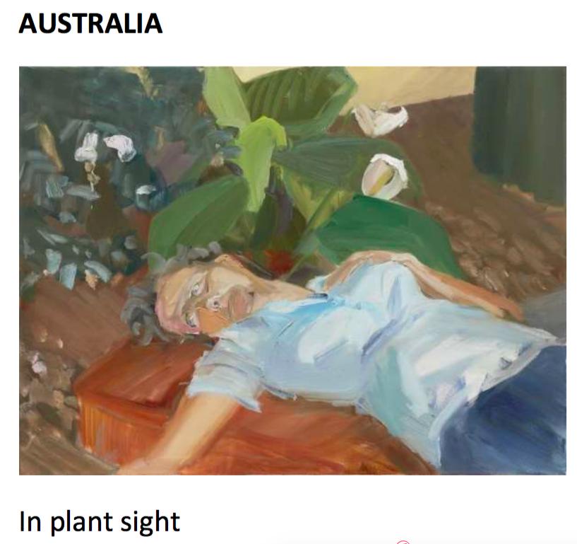 okulistyka-hipoalergiczni-konkurs-miradas-australia