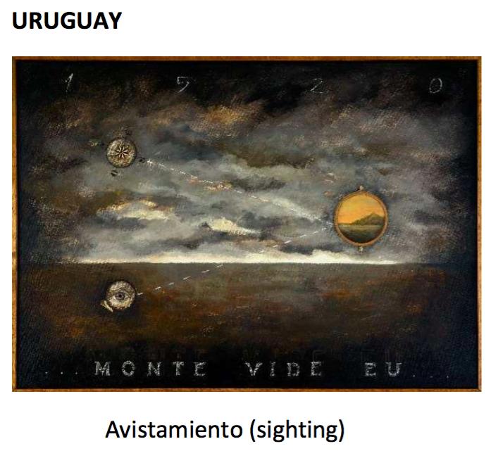 okulistyka-hipoalergiczni-konkurs-miradas-uruguay
