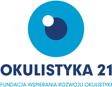 okulistyka-hipoalergiczni-konkurs-miradas