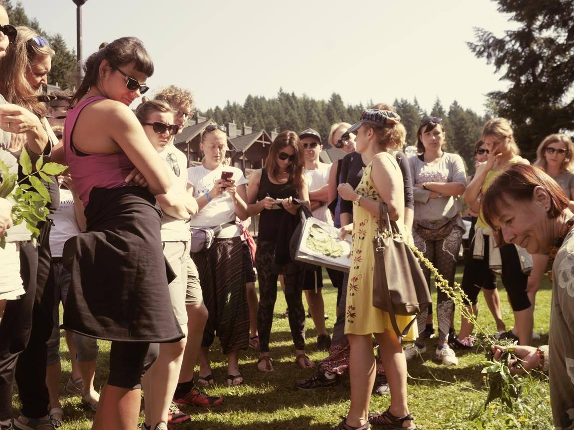 Festiwal-jogi-wierchomla-hipoalrgiczni-helena-zaneta