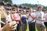 Joga Festiwal V Gorski Maraton Jogi w Wierchomli 2017_Joga Festiwal V Gorski Maraton Jogi w Wierchomli 2017_Joga Festiwal V Gorski Maraton Jogi w Wierchomli 2017_P1080833-hipoalergiczni