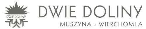 Logo_Dwie_Doliny-hipoalergiczni