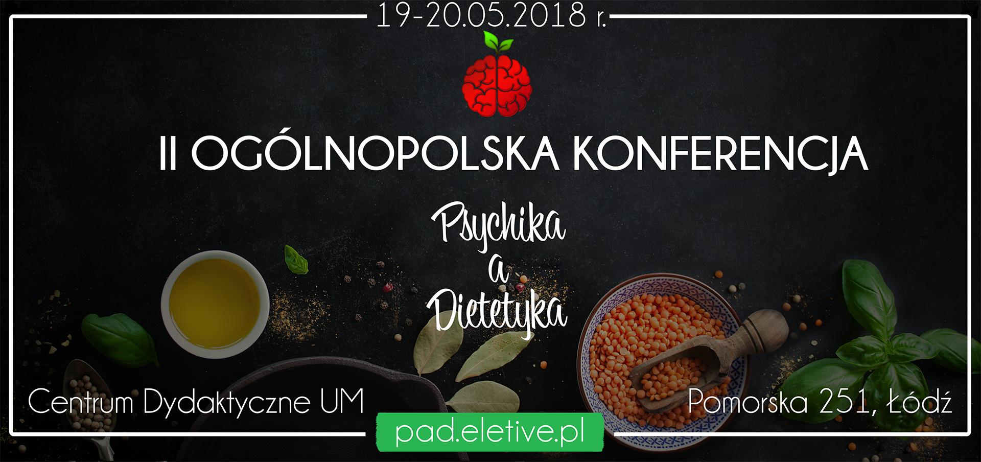 hipoalergiczni-patron-psychika-dietetyka-2018