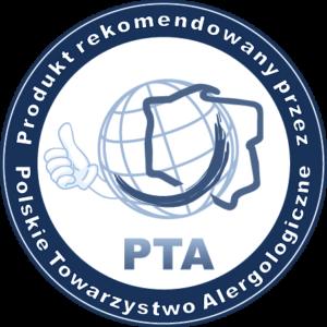 hipoalergiczni-produkt_rekomendowany_PTA