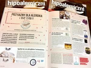 hipoalergiczni-przyjazny-dla-alergika-myalpaca