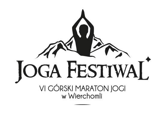 joga_logo_VI_nowe_wybrane-hipoalergiczni