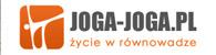 logo-portal-hipoalergiczni