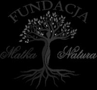 Logo-hipoalergiczni-fundacja