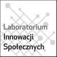 Logo-hipoalergiczni-laboratorium