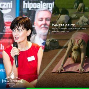 Wierchomla-maraton-jogi-zaneta-geltz