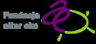 hipoalergiczni-altereko-logo