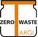 hipoalergiczni-logo-zero-waste-targi