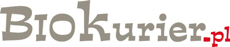hipoalergiczni-zbieramy-sloiki-logo_biokurier-rgb