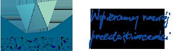 logo_wig_hipoalergiczni