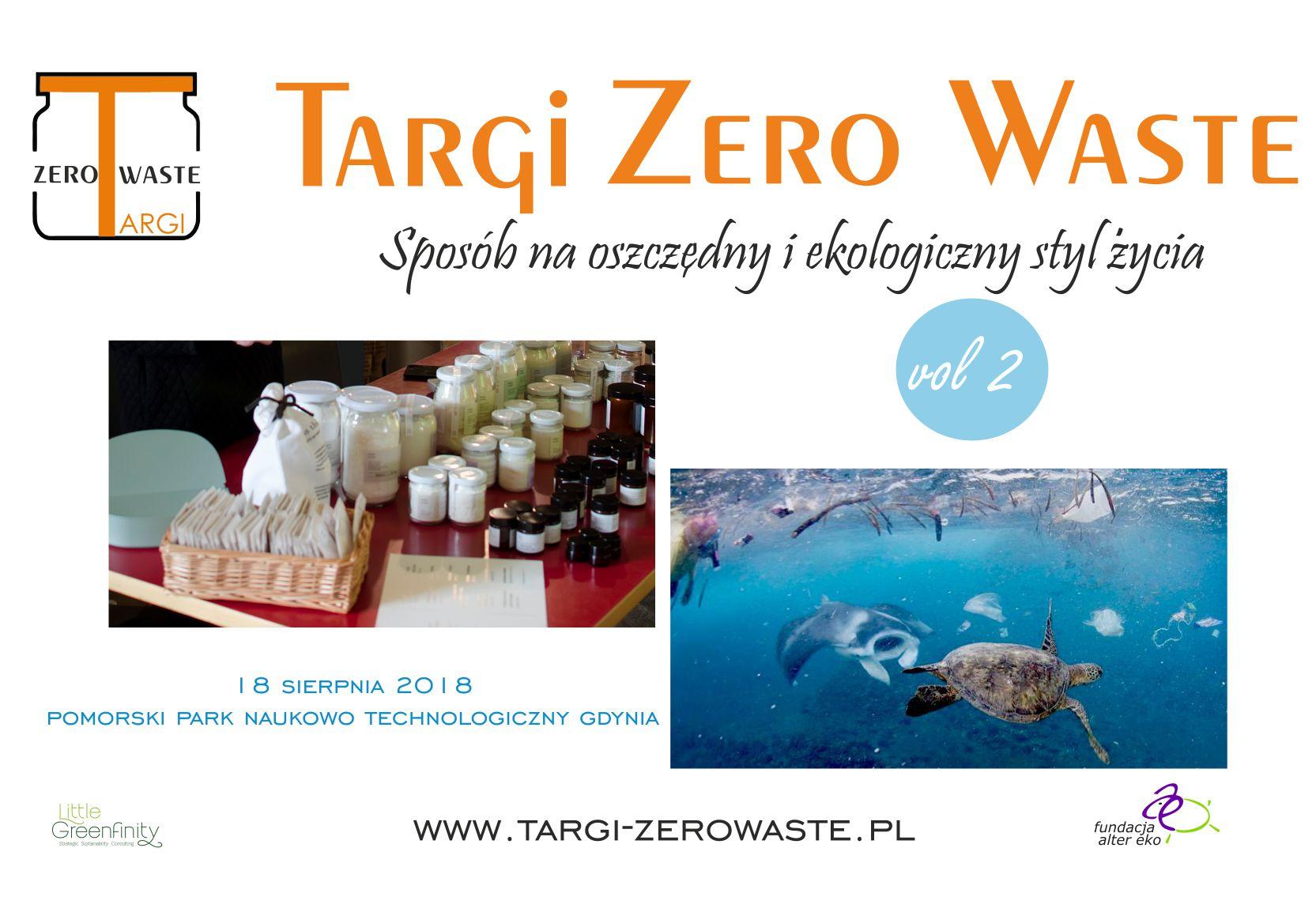 hipoalergiczni-baner-zero-waste-targi-w-gdyni-2018