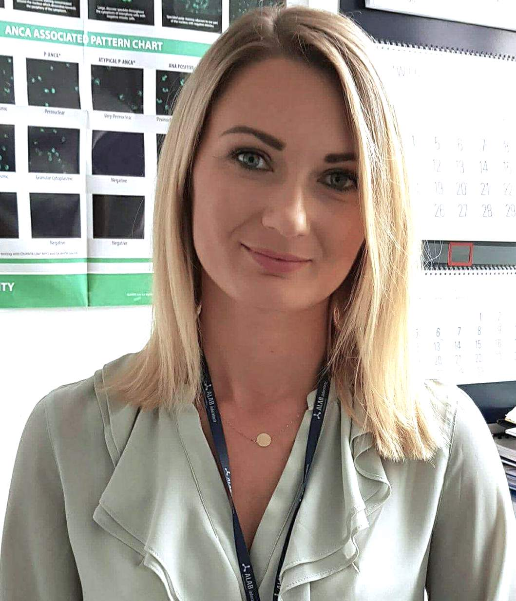 hipoalergiczni-ekspert-alab-laboratoria-alex-panel-Anna-Strumnik-Filipek