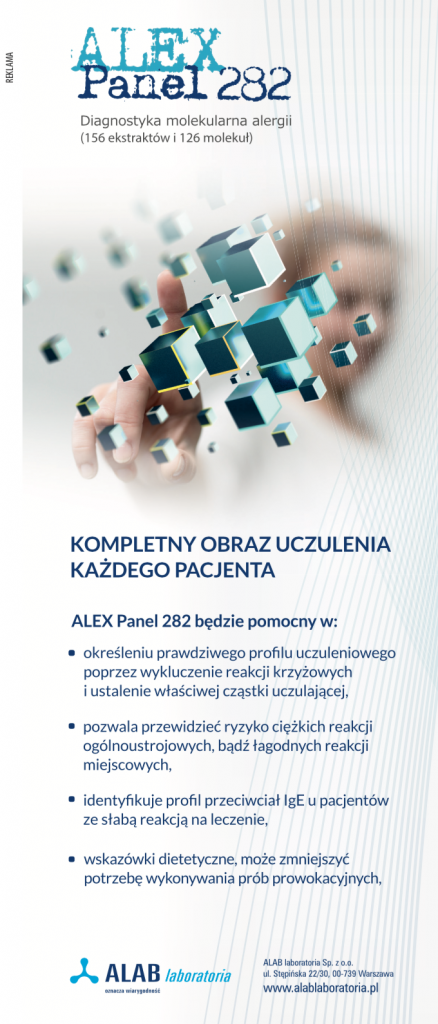 hipoalergiczni-reklama-alab-laboratoria-alex-panel