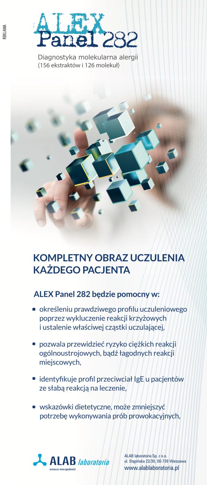 hipoalergiczni-reklama-alab-laboratoria-alex-panel