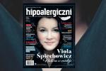 hipoalergiczni-sierpień-wrzesień-październik-2018-viola-śpiechowicz-cover