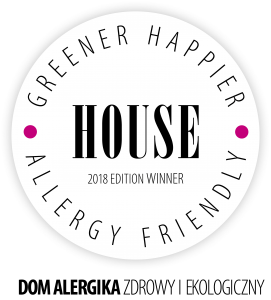 Hipoalergiczni-Allergy-Friendly-House