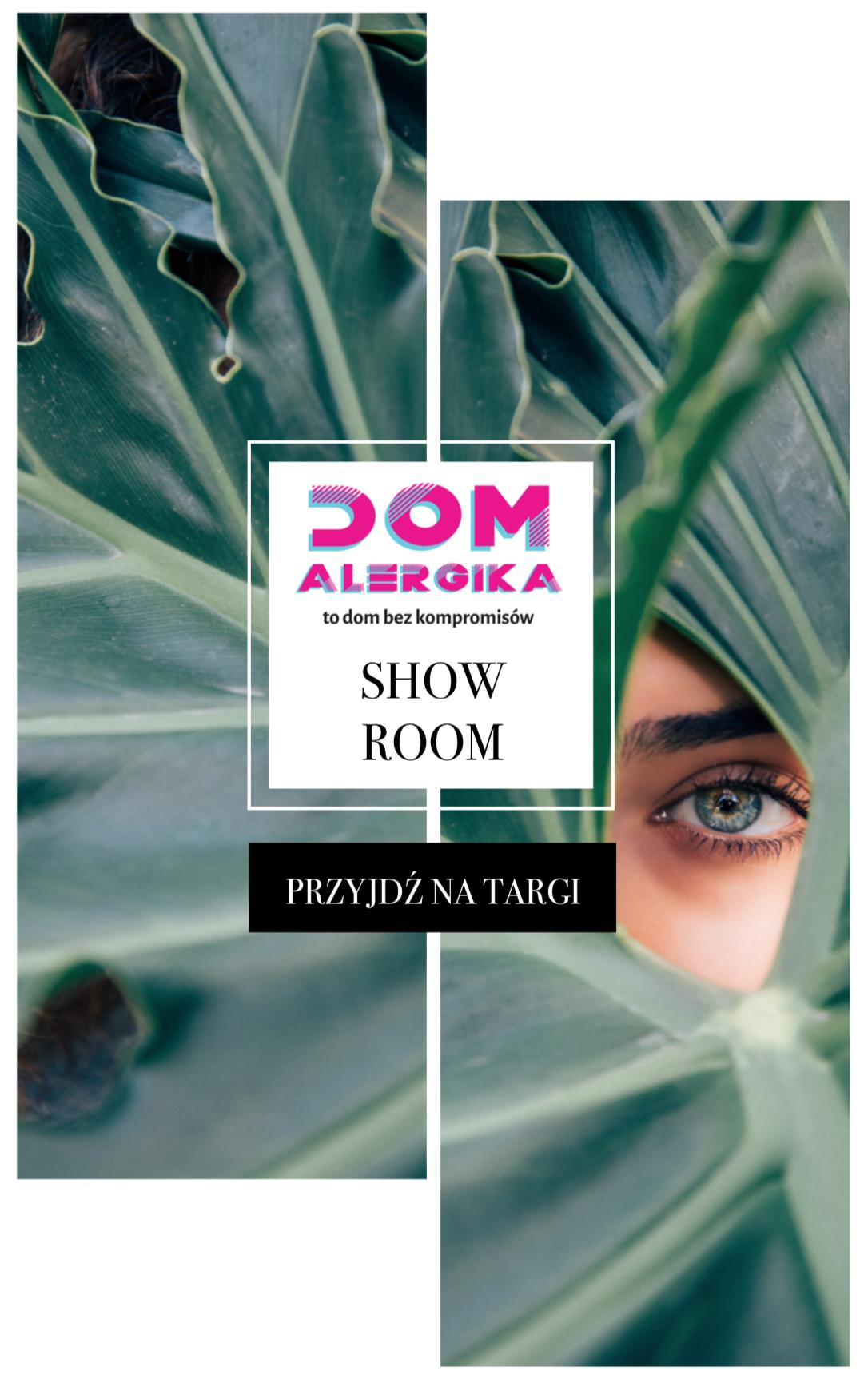 hipoalergiczni-dom-alergika-project-2018-INVITE