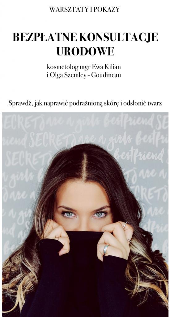 hipoalergiczni-dom-alergika-project-2018-POKAZY