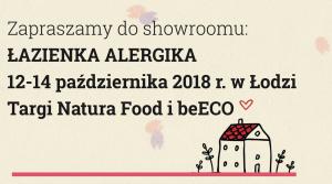 hipoalergiczni-dom-alergika-project-2018-ZAPROSZENIE