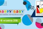 hipoalergiczni-happy-baby-15-16 września-2018.jpg2018