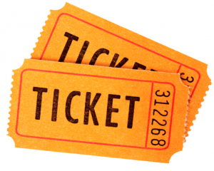 hipoalergiczni-ticket-2018