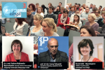 hipoalergiczni-trzecie-forum-alergii-targi-natura-food-2018