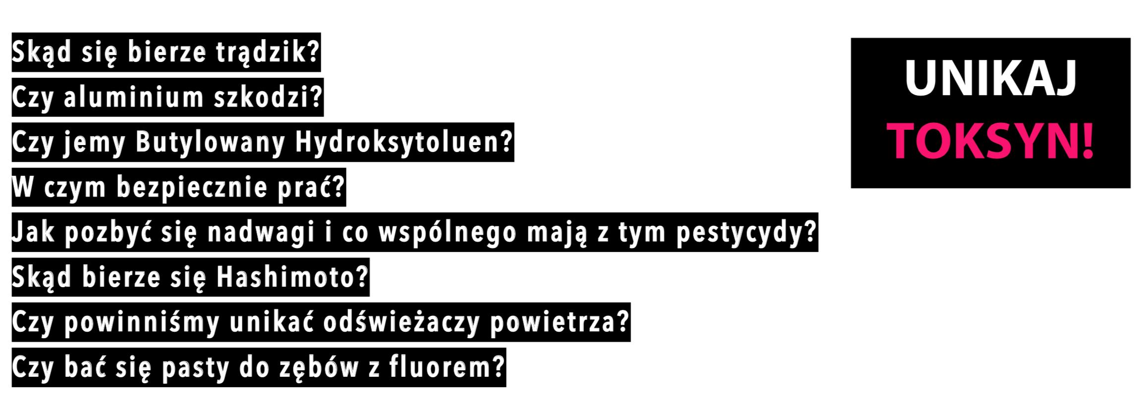 hipoalergiczni-trzecie-forum-alergii-targi-natura-food-2018-tematy