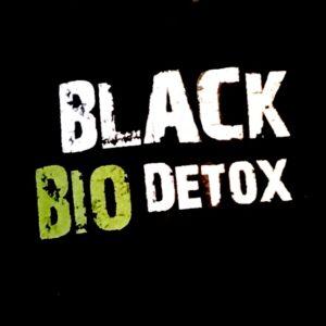 black-bio-detox-hipoalergiczni-dom-alergika