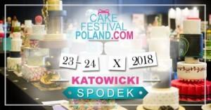 cake-festival-baner-hipoalergiczni_500x344