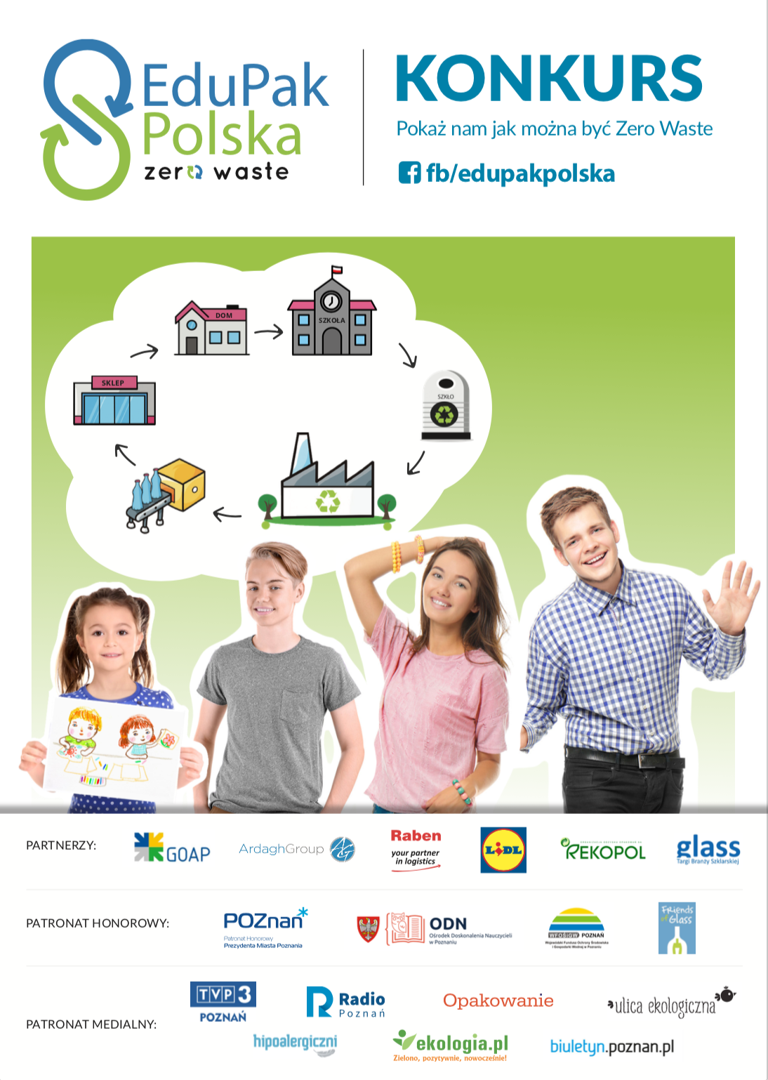 edupak-polska-konkurs-hipoalergiczni-plakat