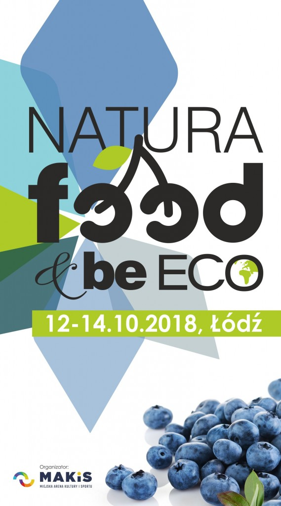 hipoalergiczni-natura-food-grafika_pion