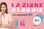 lista-przebojow-lazienka-alergika-hipoalergiczni-targi-natura-food