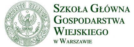 SGGW-logo-hipoalergiczni