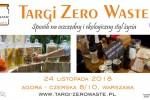 hipoalergiczni-targi-zero-waste-2018-warszawa