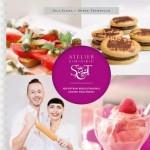 Atelier Smaku. 108 potraw bezglutenowej kuchni wegańskiej Jola Słoma i Mirek Trymbulak S&T