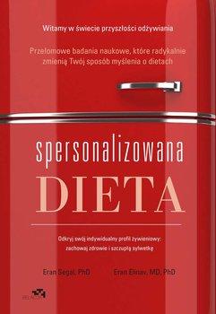 Spersonalizowana dieta