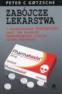 Zabójcze lekarstwa
